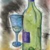 pict_08-07-2005-glas-flasche-uhr