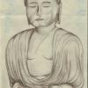 pict_12-06-05-buddha