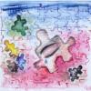 pict_15-04-2006-puzzle-bunt