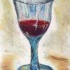 pict_18-07-2005-stillleben-rotweinglas