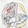 pict_23-12-2005-handtuch
