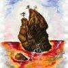 pict_26-12-2005-felsen-kreuz-meer