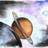 planeten_monde