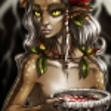 Snowylocks - A Child Of The Forest - aSoIaF Fan Art