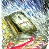 grab_28-04-04