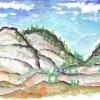 himmel_und_berg