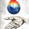 pict_03-11-2005-hand-blauer-tropfen