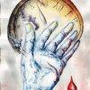 pict_04-11-2005-blue-hand-uhr