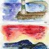 pict_06-12-2005-zwei-postkarten