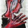pict_10-01-2006-hand-gesicht