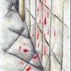 pict_22-12-2005-fliesen-blut