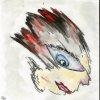 pict_22-12-2005-peiniger