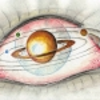 pict_24-02-2006-auge-planetensystem
