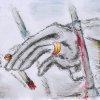 pict_29-09-2005-hand-zigarrette