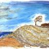 wind-wellen-strand