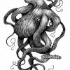 Octopsss