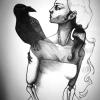 ravenskeleton