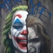 joker_thatslife_sickdelusion_web_final